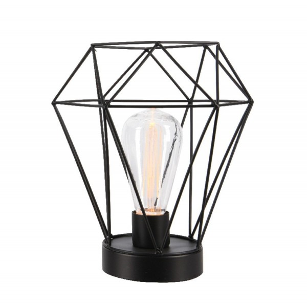 lampe a pile