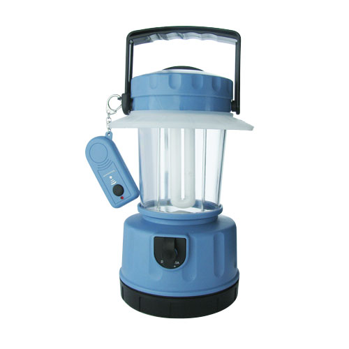 lampe pour camping