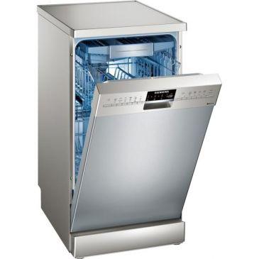 lave vaisselle largeur 45 cm