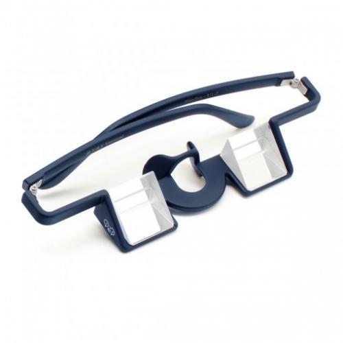 lunette d assurage