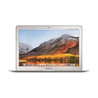 macbook air 256 go
