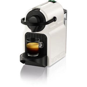 machine à café krups