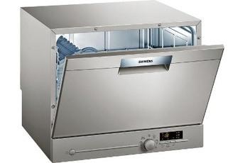 machine a laver vaisselle