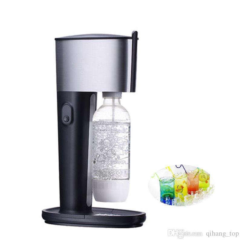 machine à soda