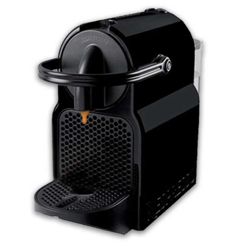 machine café capsule