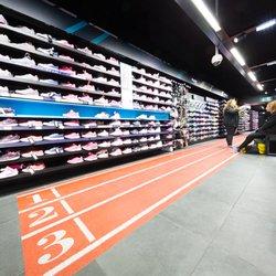 magasin de sport perpignan