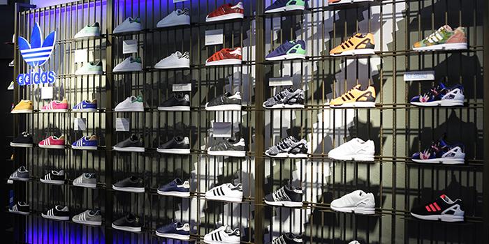 magasin sport dijon