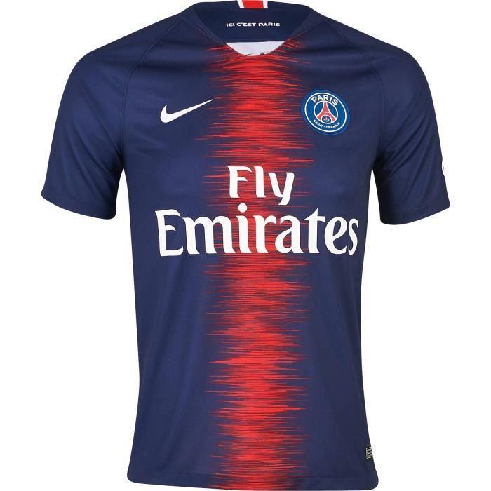 maillot de foot paris