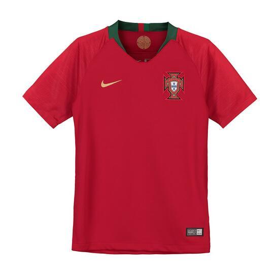 maillot de foot portugal 2018