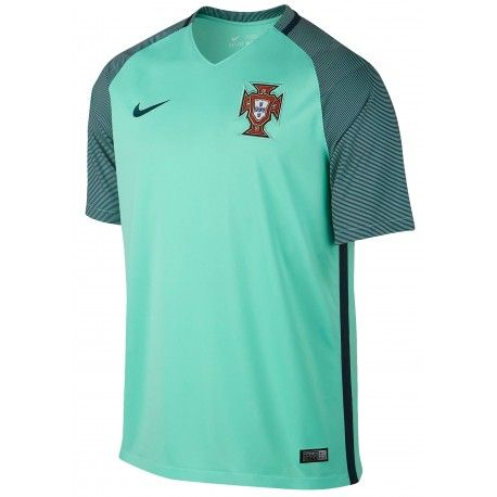 maillot portugal 2017
