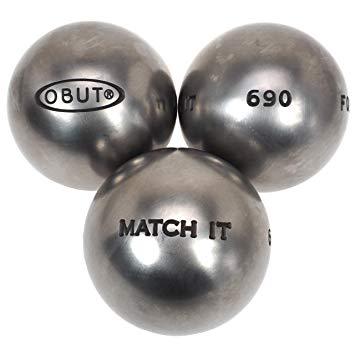 obut match it