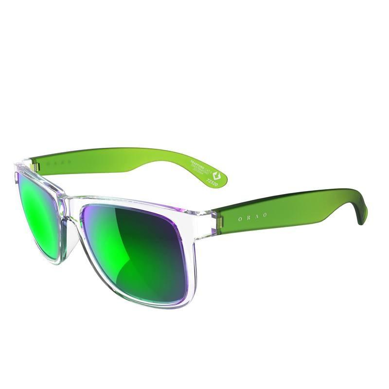 orao lunettes
