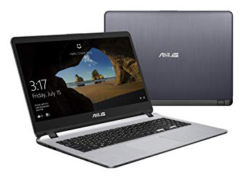 ordinateur portable i3