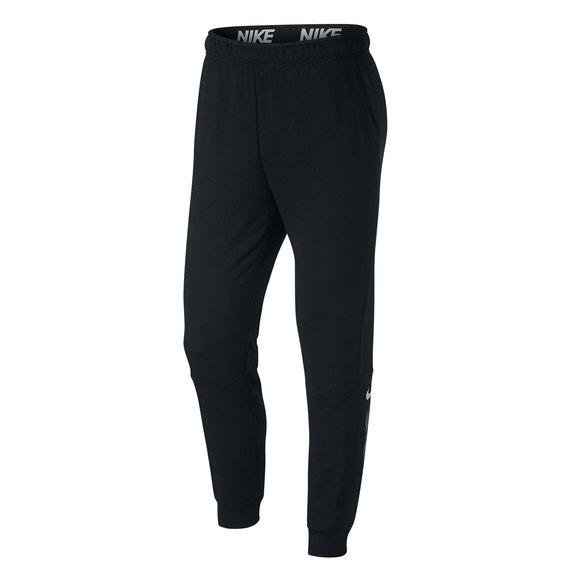 pantalon d entrainement