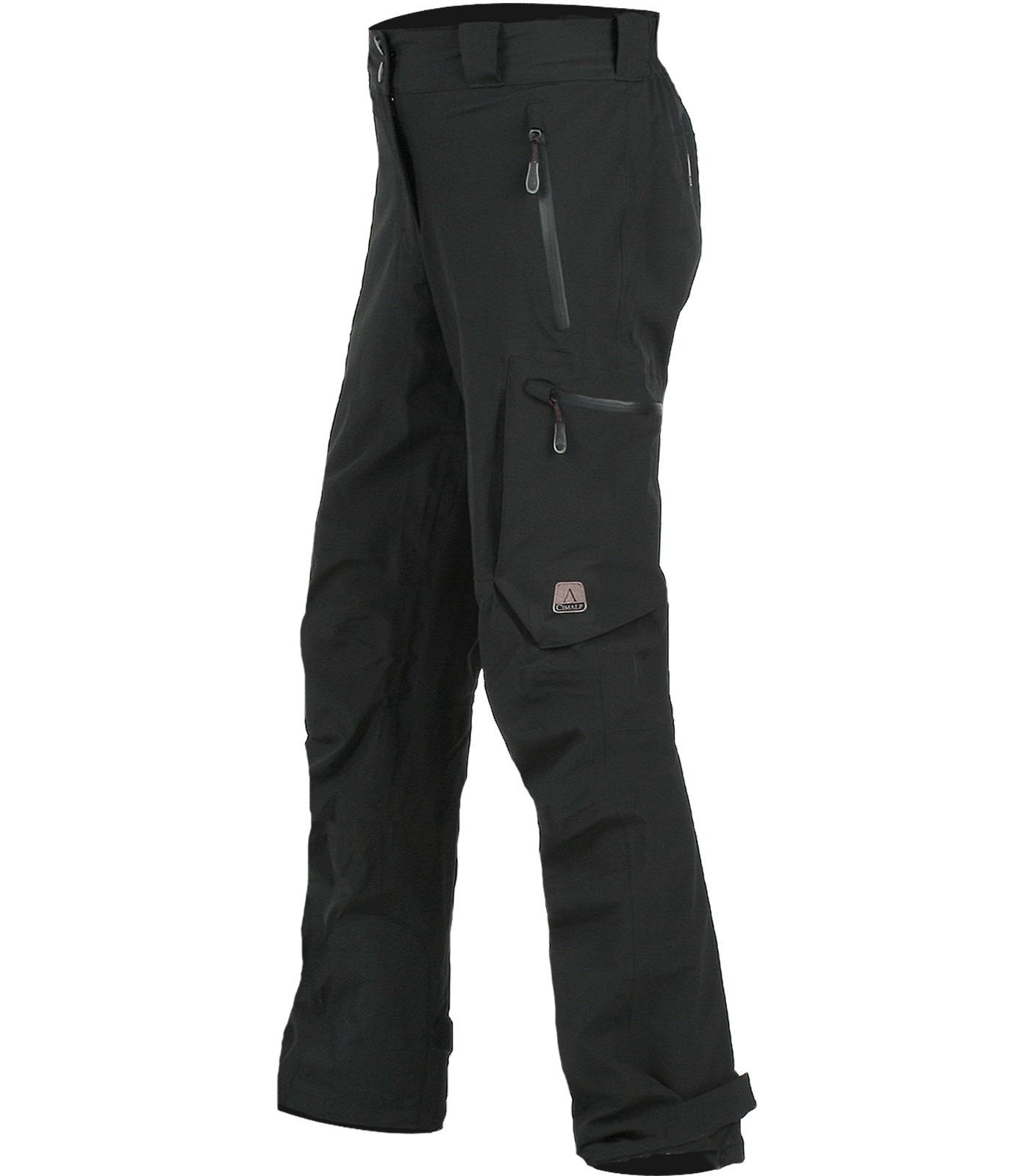 pantalon etanche