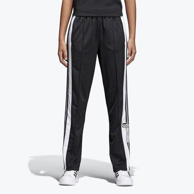 pantalon jogging adidas