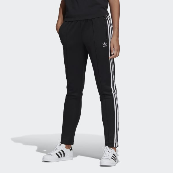 pantalon survetement adidas