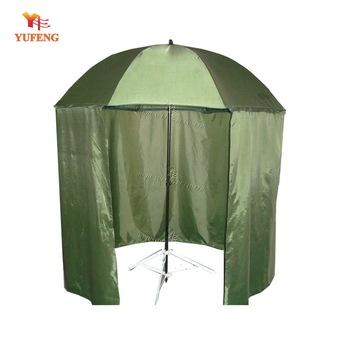 parasol de peche