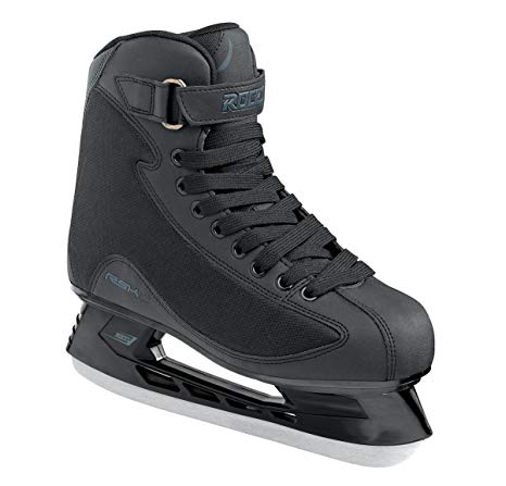 patin a glace homme