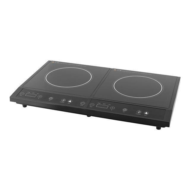 plaque de cuisson posable