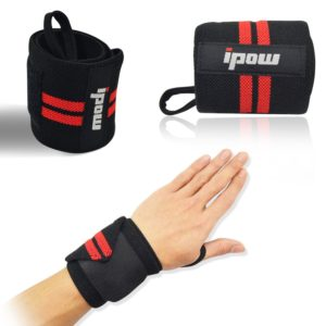 protection poignet musculation