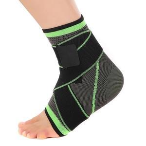 protege cheville foot