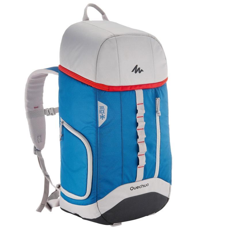 quechua sac à dos