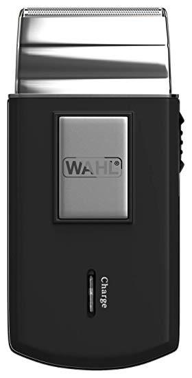 rasoir electrique wahl