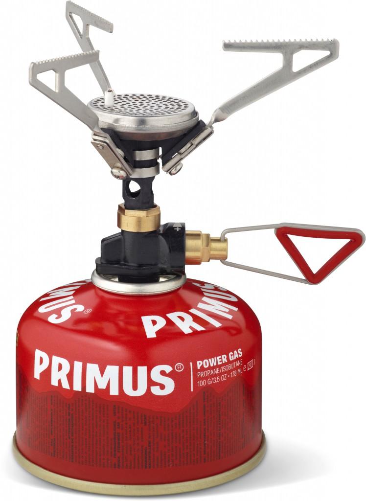 rechaud primus