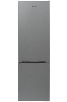refregirateur congelateur