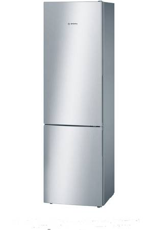 refrigerateur bas