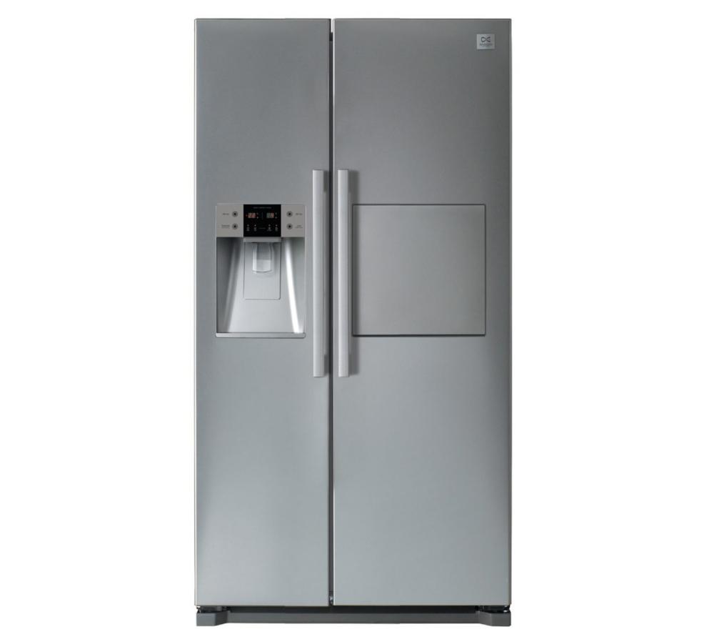 refrigerateur but