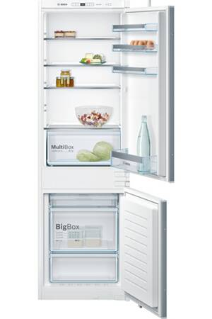 refrigerateur congelateur encastrable bosch