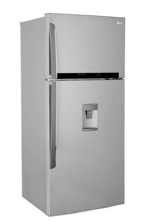 refrigerateur congelateur haut