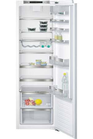 refrigerateur encastrable siemens