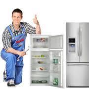 reparateur frigo