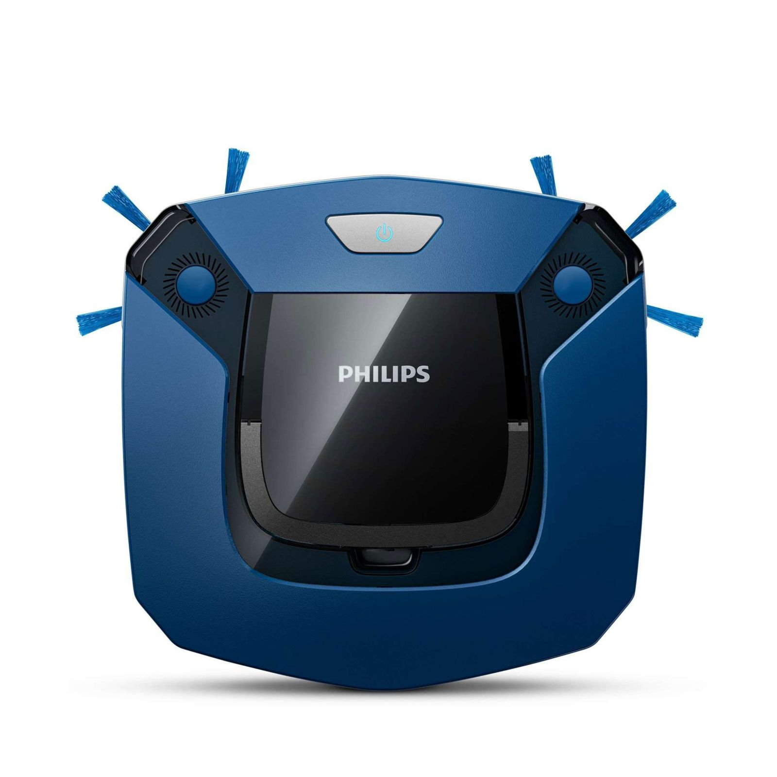robot philips