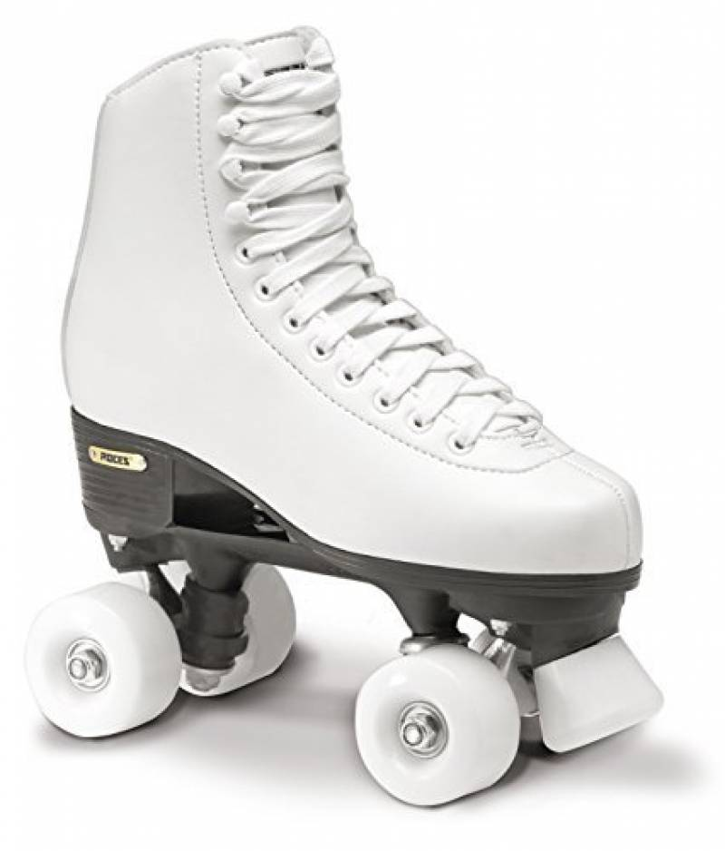 roller 4 roues adulte