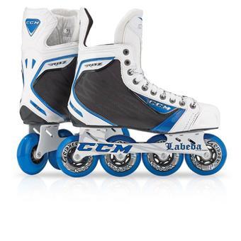 roller de hockey