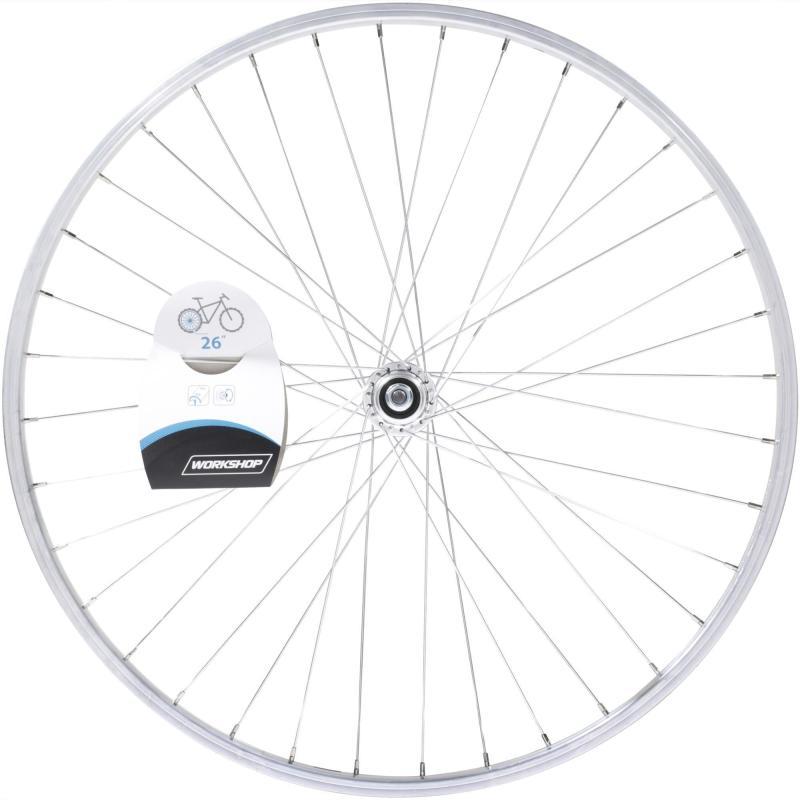 roue arriere vtt 26