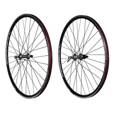 roue vtt 26 pouces