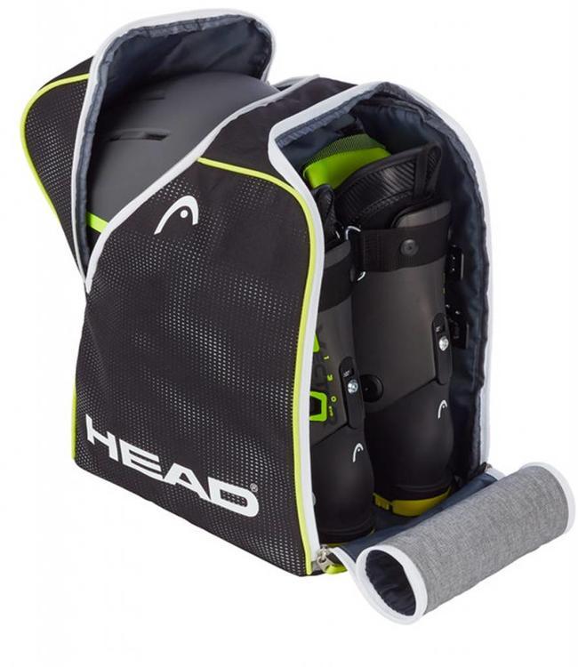 sac à ski