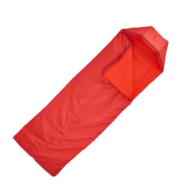 sac de couchage 10