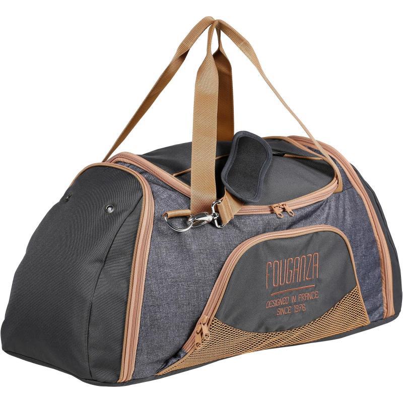 sac de transport equitation