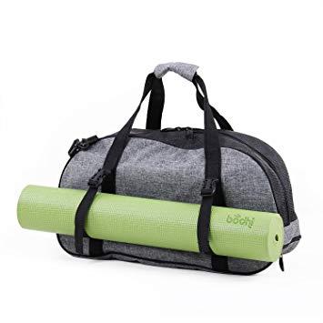 sac de yoga