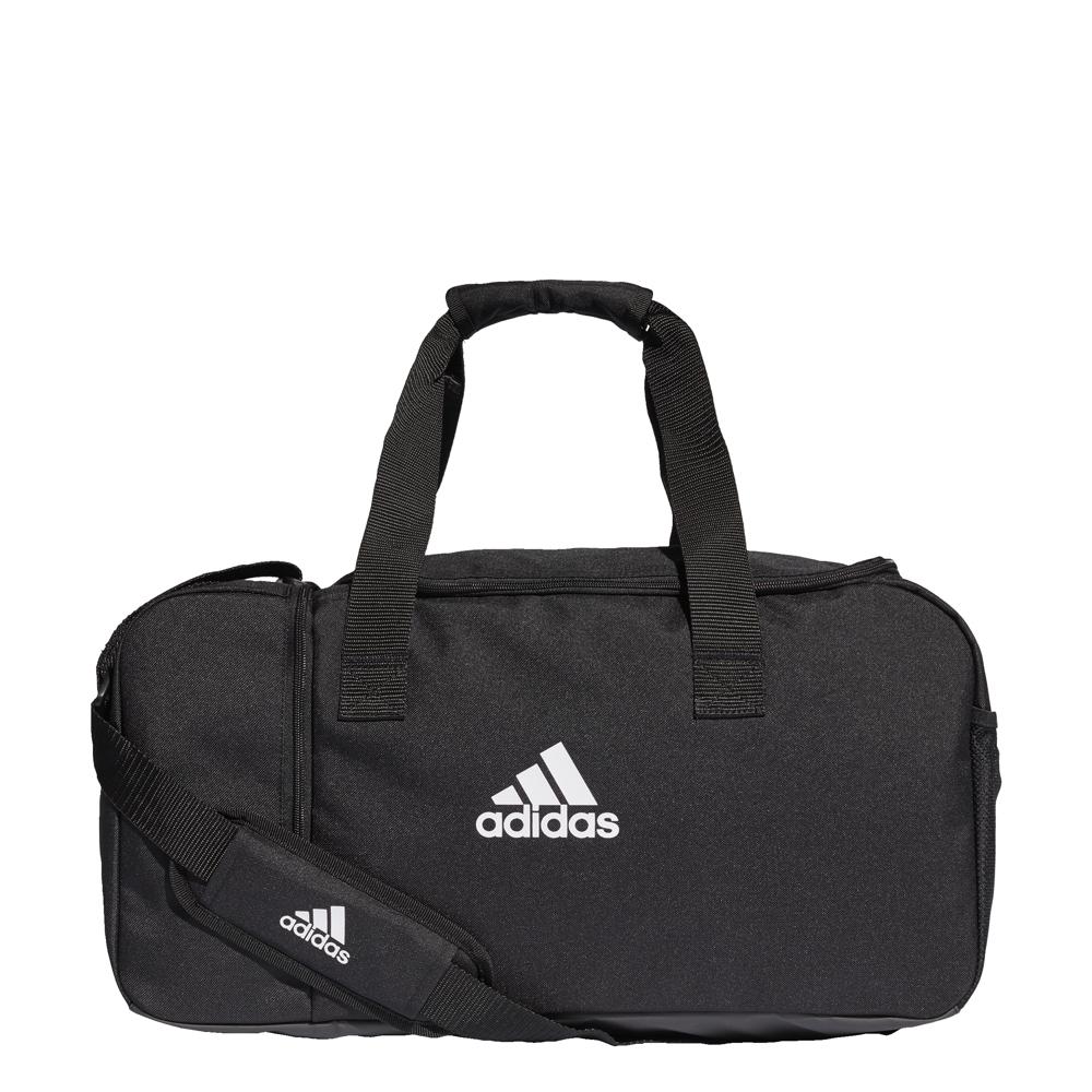 sac sport adidas
