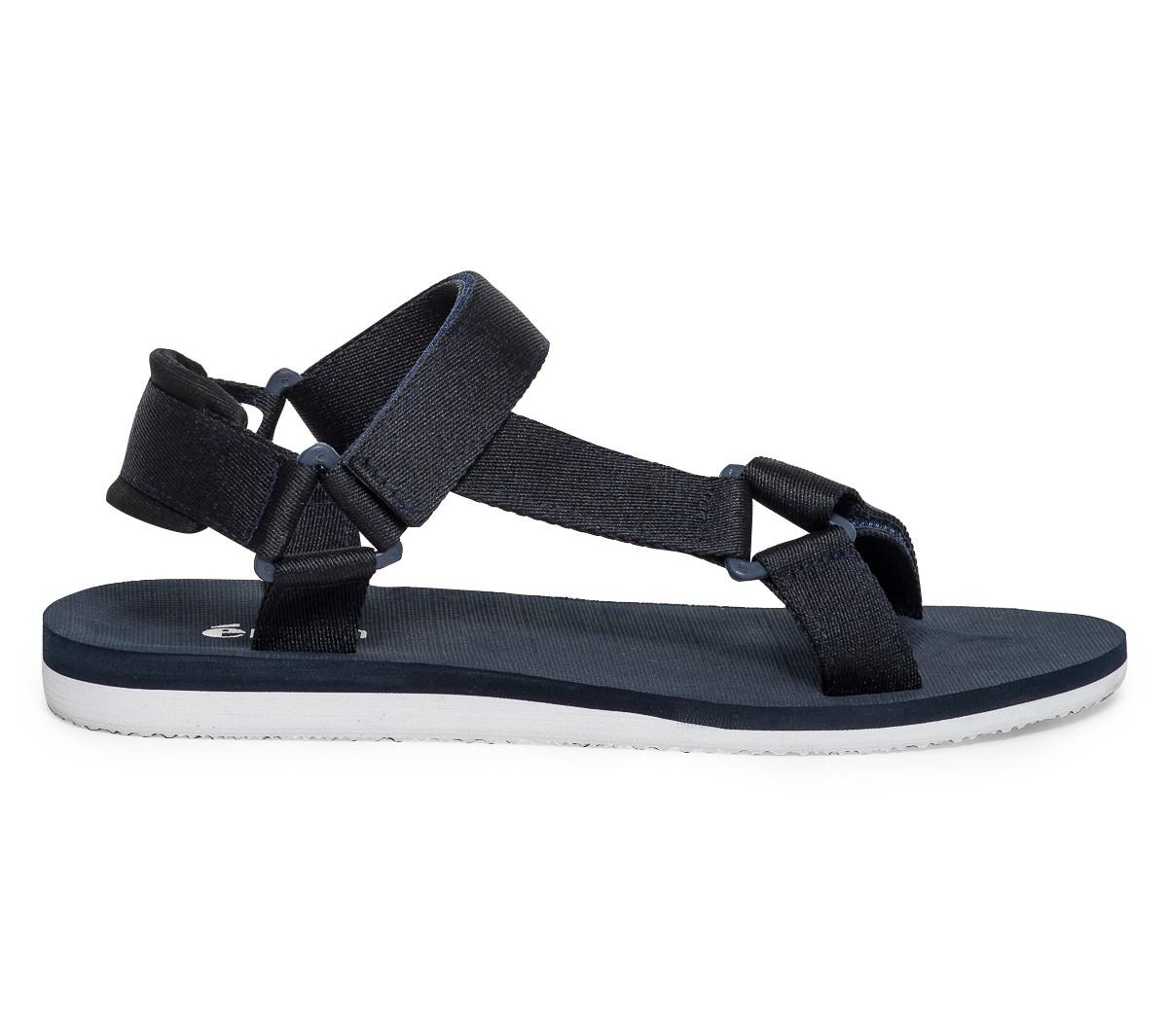 sandale sport homme