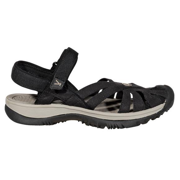 sandales femmes sport