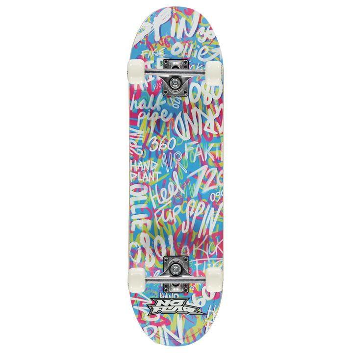 skateboard junior