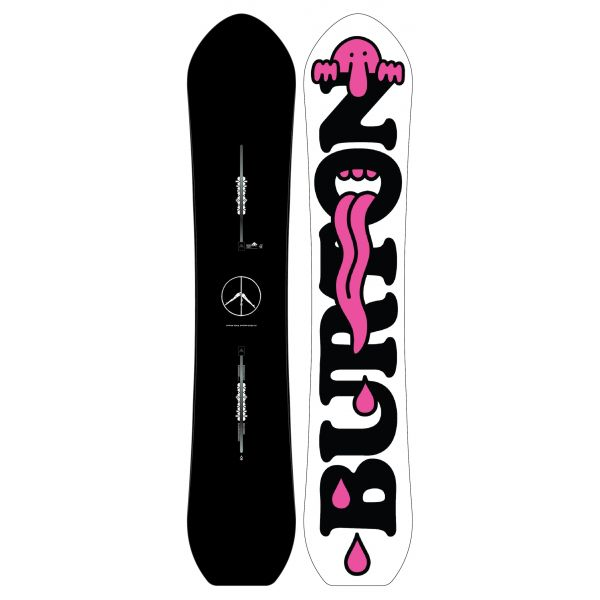 snowboard planche